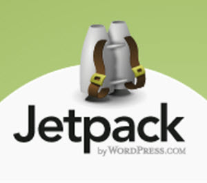 WordPress Jetpack Plugin