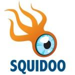 Squidoo